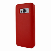 Galaxy-S8-leather-cases-pick-Piel-Frama-04