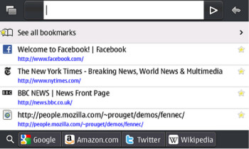Firefox for Android to be ready late 2010, Windows Mobile version in doubt