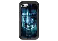 OtterBox-Call-of-Duty-iPhone-case-01