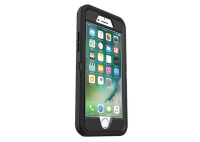 OtterBox-Call-of-Duty-iPhone-case-03