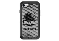 OtterBox-Call-of-Duty-iPhone-case-05