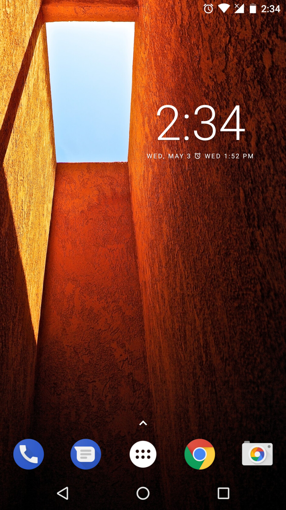 Google's Wallpapers app now offers even more free, high-res wallpapers