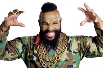 Waze adds Mr T to its celebrity navigation voice options - PhoneArena