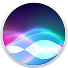 What to expect from Apple WWDC 2017: iOS 11, watchOS 4, new iPads, Apple's smart home speaker
