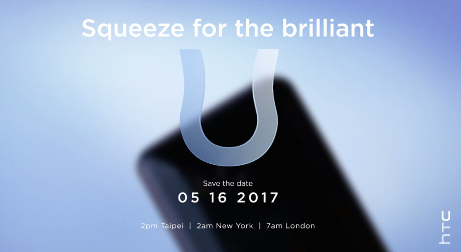 HTC U 11 to have a USB Type-C to 3.5mm adapter in the box