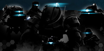 Nexon announces Titanfall: Assault mobile game, closed beta starting soon