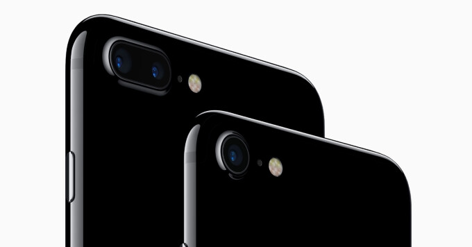 Don't buy the iPhone 7 – if you are an American in Turkey!