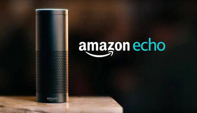 Amazon will provide Alexa voice calls to all Echo speaker owners