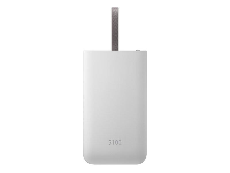 samsung 5100 battery pack manual