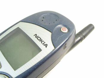 PhoneArena's Retro-Rewind: Nokia 5110