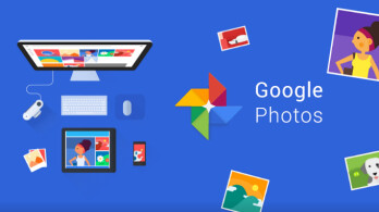 "Google Photos ""High quality"" vs ""Original"": What's the difference and should you care"