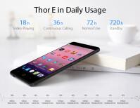 Vernee-Thor-E-1