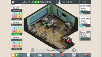 Game-Studio-Tycoon-3