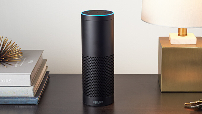 Mother's Day best tech deals round-up