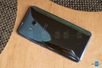HTC-U11-hands-on-images-3
