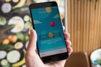 HTC-U11-hands-on-images-6