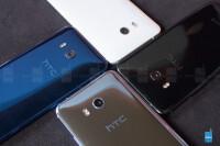 HTC-U11-hands-on-images-12