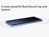 HTC-U11-audio