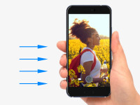 HTC-U11-edge-sense