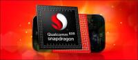 3-Snapdragon