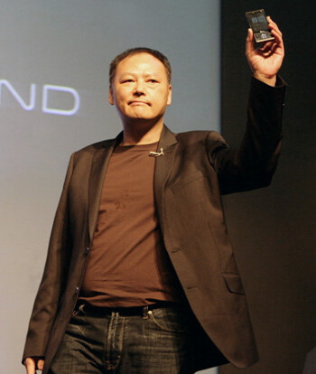 HTC's products lack a much needed spark after former CEO Peter Chou quit the company