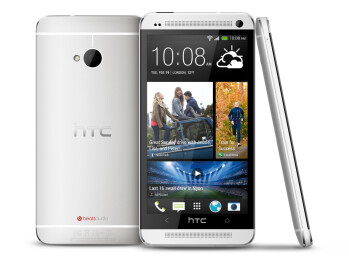 The HTC One M7 and M8 introduced breakthrough design for the time; compared to them, the U11 is like a shapeless blob