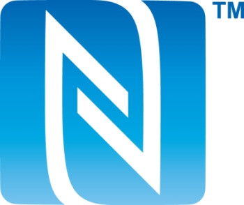 N-Mark is the brand name of NFC