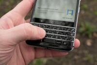 BlackBerry-KEYone-Review015-Custom