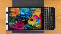 BlackBerry-KEYone-Review032-disp-Custom