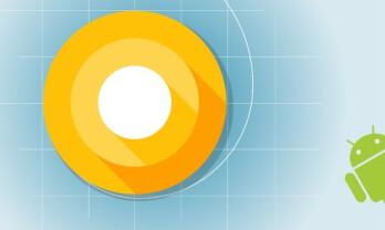 Liveblog: Google I/O 2017 Keynote Address