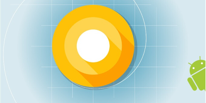 """Workflow on Android is about to get a whole lot better with Android O's """"Fluid Experiences"""""""