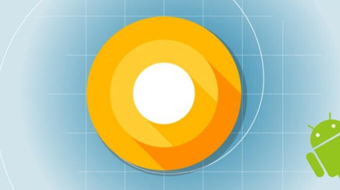 Android O new features overview: picture-in-picture, notification dots, better copy-paste and more