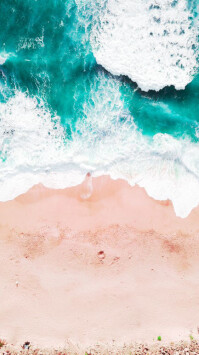 Beautiful-high-res-smartphone-wallpapers-21