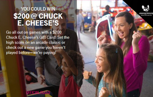 Pizza and gas figure prominently in next week's T-Mobile Tuesday