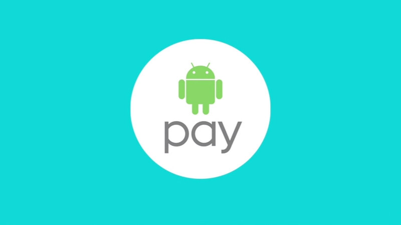 Android Pay coming to five new countries, streamlined PayPal support to be added