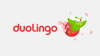 You can now learn Japanese on your iPhone with Duolingo
