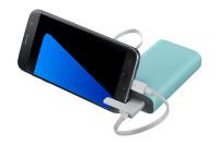 ebpa510blegus-featureeb-pa510-007-dynamic-blue-1005