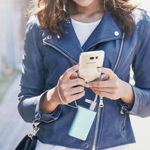 Samsung's new Battery Pack Kettle design