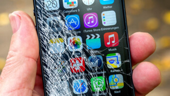 Apple is lobbying to kill bill that would make it easier for normal people to repair iPhones