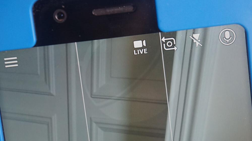 http://i-cdn.phonearena.com/images/articles/288741-image/Nokia-9-prototype-unit.jpg