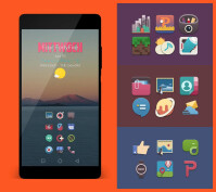 ANTIMO-ICON-PACK