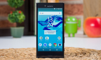 sony zx1 compact. sony xperia xz1 compact, xz1, and x1 might be announced in september zx1 compact p