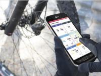 ATT-LG-X-Venture-announced-05