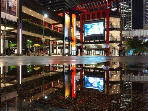 , Tampilan foto malam pertama HTC U11 malam: apakah ini kamera smartphone terbaik?, KingdomTaurusNews.com - Berita Teknologi & Gadget Terupdate