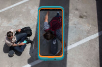 Samsung-Galaxy-S8-LifeProof-FRE-case-preorder-01