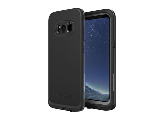 Lifeproof Fre Iphone X Release Date
