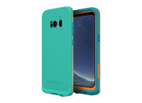Samsung-Galaxy-S8-LifeProof-FRE-case-preorder-05