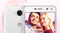 Huawei-Y6-20172