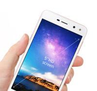 Huawei-Y6-20173