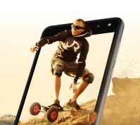Huawei-Y6-20174